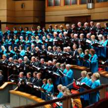 City-of-birmingham-choir-messiah-1562530620