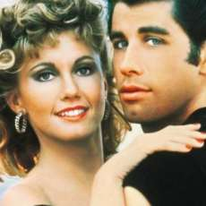 Grease-in-concert-1562531774