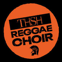 Reggae-choir-workshop-1564574259