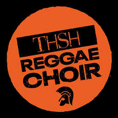 Reggae-choir-workshop-1564574367