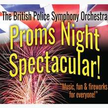 Proms-night-spectacular-1564603339