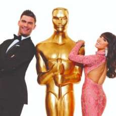 Remembering-the-oscars-1568486418
