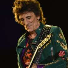 Ronnie-wood-1571859303