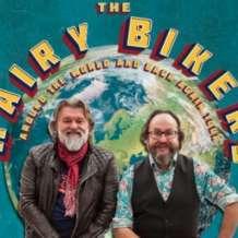 The-hairy-bikers-1574330392