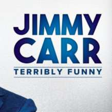 Jimmy-carr-1574331712