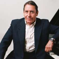 Jools-holland-and-his-rhythm-blues-orchestra-1581802155