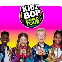 Kidz-bop-world-tour-1586946642