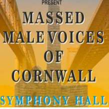 Massed-male-voices-of-cornwall-1594297331