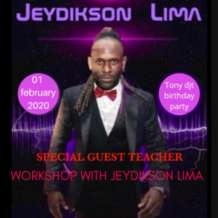 Workshop-with-jeydikson-lima-1580297899