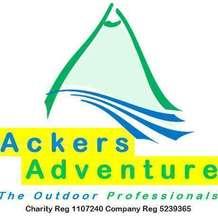 Ackers-adventure-after-school-ski-club-1422908706