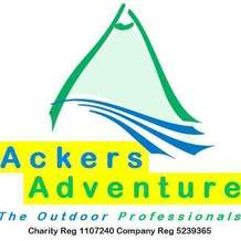 Canoeing-ackers-adventure-1461182732