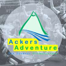 Bushcraft-ackers-adventure-1492600517