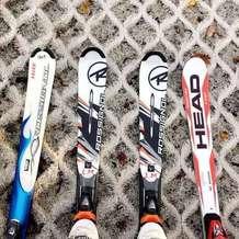 Go-skiing-learn-to-ski-1501235442
