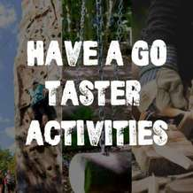 Taster-outdoor-activities-1544104082