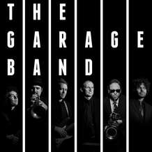 The-garage-band-1369903132