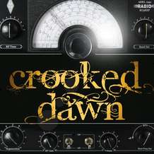 Crooked-dawn-1350240620
