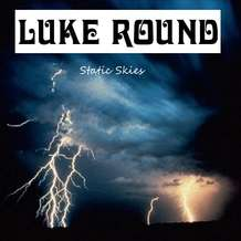 Luke-round-1351104357