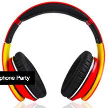 Hedphone-party-1359244223