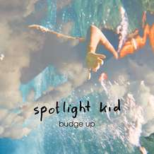 Spotlight-kid-1367100836