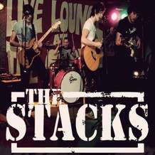 The-stacks-sahara-skies-1367101742