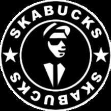 Skabucks-1472761744