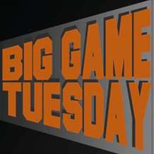 Big-game-tuesday-1508576711