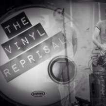 The-vinyl-reprisal-the-white-noise-1509005030