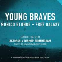 Young-braves-monico-blonde-free-galaxy-1522426221