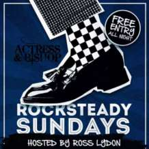 Rocksteady-sunday-1523799167
