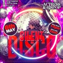 Silent-disco-1523799865