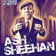 An-audience-with-ash-sheehan-1525510063
