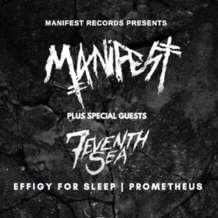 Manifest-7events-sea-1534345638