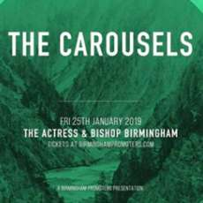 The-carousels-1536857012