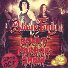 Addams-family-vs-rocky-horror-1539770497