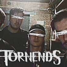 Tornends-the-white-noise-mojo-city-1541243243