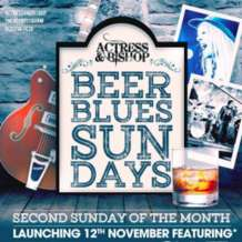 Beer-blues-sunday-steve-ajao-and-the-blues-giants-1541243452