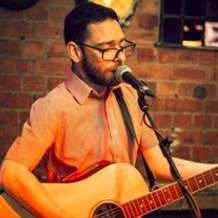 Open-mic-night-luke-webley-1541244668