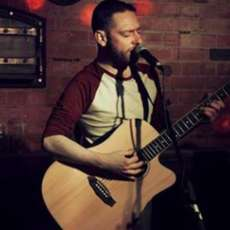 Open-mic-night-luke-webley-1545160883