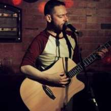 Open-mic-night-luke-webley-1545160893