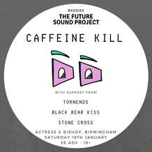 Caffeine-kill-tornends-black-bear-kiss-stone-cross-1545161268