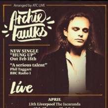 Archie-faulks-1549639442