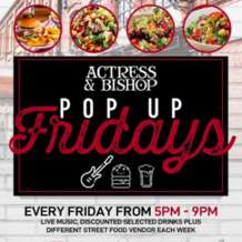 Pop-up-fridays-1550652060