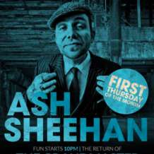 An-audience-with-ash-sheehan-1557139242