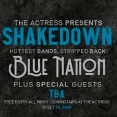Shakedown-presents-blue-nation-1563396632