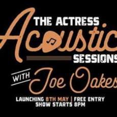 The-actress-acoustic-sessions-1566852688