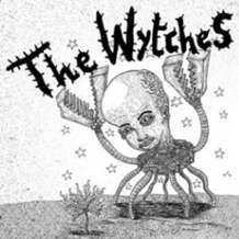 The-wytches-1569620029