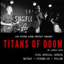 Titans-of-doom-ep-launch-1570616936