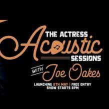 The-actress-acoustic-sessions-with-joe-oakes-1579209528