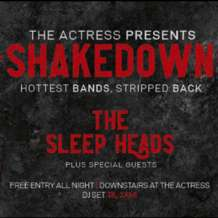 Shakedown-sleepy-heads-1579209706