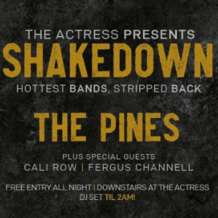 The-pines-1584131043